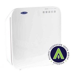 solenco-cf8500-air-purifier_623x623